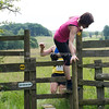 Bollington Hill Race 2012 62