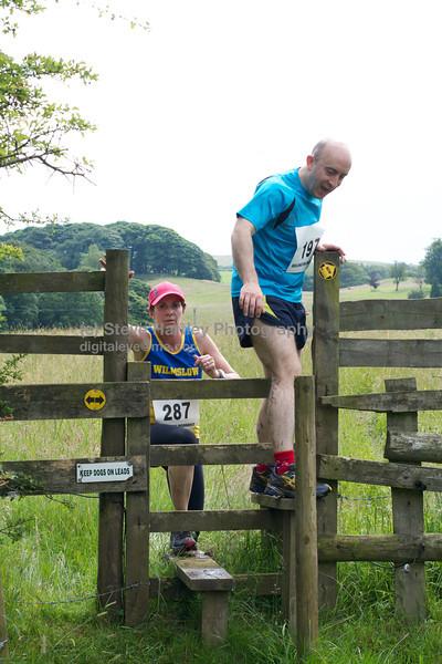 Bollington Hill Race 2012 161