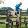 Bollington Hill Race 2012 161