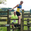 Bollington Hill Race 2012 168