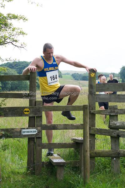 Bollington Hill Race 2012 142