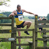 Bollington Hill Race 2012 142