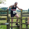 Bollington Hill Race 2012 182