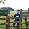 Bollington Hill Race 2012 152