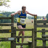 Bollington Hill Race 2012 88