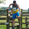 Bollington Hill Race 2012 119