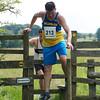 Bollington Hill Race 2012 119