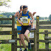 Bollington Hill Race 2012 118