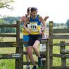 Bollington Hill Race 2012 118