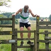Bollington Hill Race 2012 134