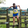 Bollington Hill Race 2012 159