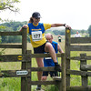 Bollington Hill Race 2012 126