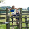 Bollington Hill Race 2012 37