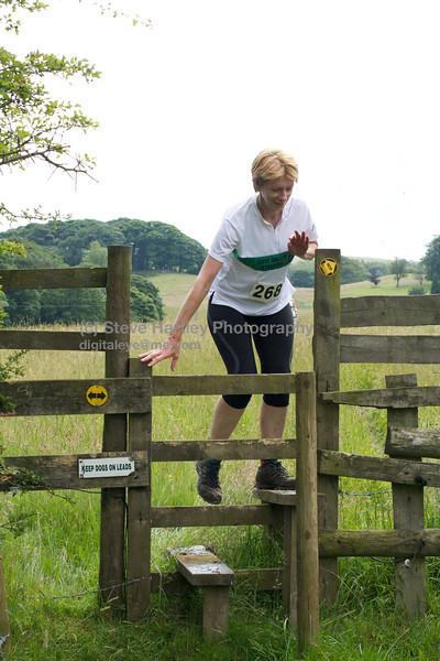Bollington Hill Race 2012 177