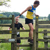 Bollington Hill Race 2012 145