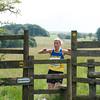 Bollington Hill Race 2012 101