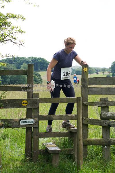 Bollington Hill Race 2012 206