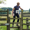 Bollington Hill Race 2012 206