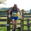Bollington Hill Race 2012 85