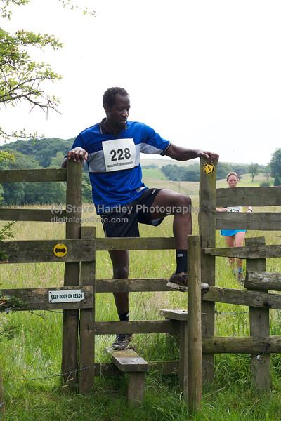 Bollington Hill Race 2012 148