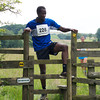Bollington Hill Race 2012 148