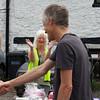 Bollington Hill Race 2012 16