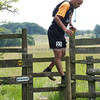 Bollington Hill Race 2012 35