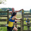 Bollington Hill Race 2012 157