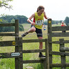 Bollington Hill Race 2012 41
