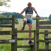 Bollington Hill Race 2012 150