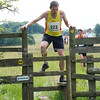 Bollington Hill Race 2012 49