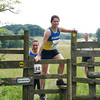 Bollington Hill Race 2012 222