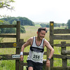 Bollington Hill Race 2012 121
