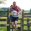 Bollington Hill Race 2012 109