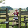 Bollington Hill Race 2012 11