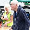Bollington Hill Race 2012 30