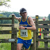 Bollington Hill Race 2012 79
