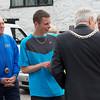 Bollington Hill Race 2012 15