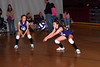 20080426Crosscourt_Conestoga010out