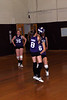 20080426Crosscourt_Conestoga004out