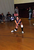 20080426Crosscourt_Conestoga019out