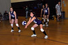 20080426Crosscourt_Conestoga021out