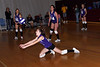 20080426Crosscourt_Conestoga018out