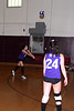 20080426Crosscourt_Conestoga005out