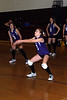 20080426Crosscourt_Conestoga013out