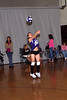 20080426Crosscourt_Conestoga012out