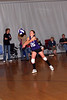 20080426Crosscourt_Conestoga016out