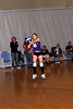 20080426Crosscourt_Conestoga020out