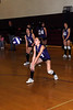 20080426Crosscourt_Conestoga015out