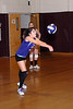20080426Crosscourt_Conestoga002out